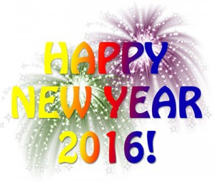 Happy-New-Year-2016